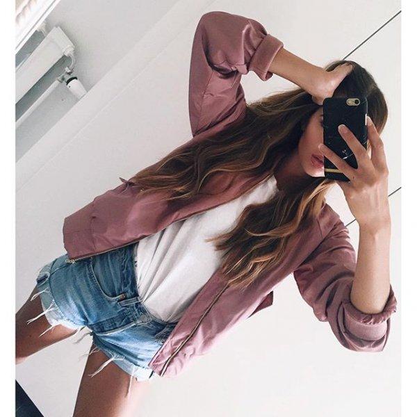 clothing, arm, textile, neck, costume,