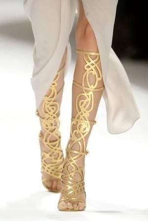 footwear,leg,tights,thigh,arm,