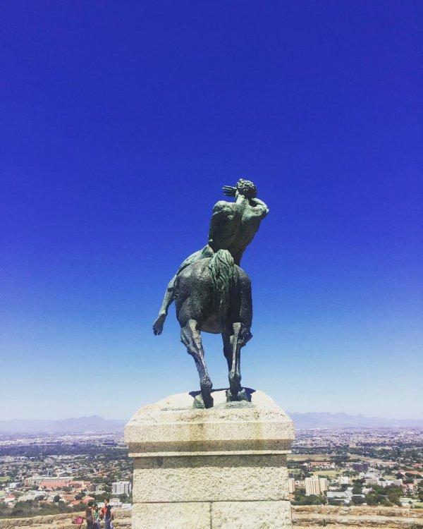 Sculpture, Statue, Landmark, Monument, Art,