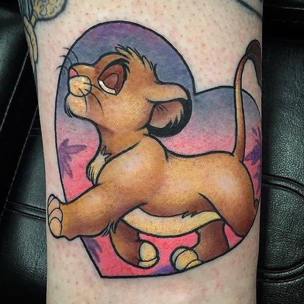 tattoo, cartoon, art, tattoo artist, arm,