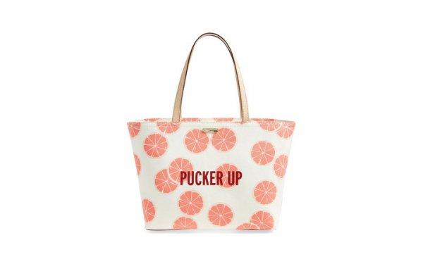 handbag, bag, pink, tote bag, shoulder bag,