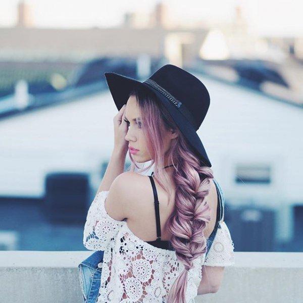 clothing, portrait photography, costume, sun hat,