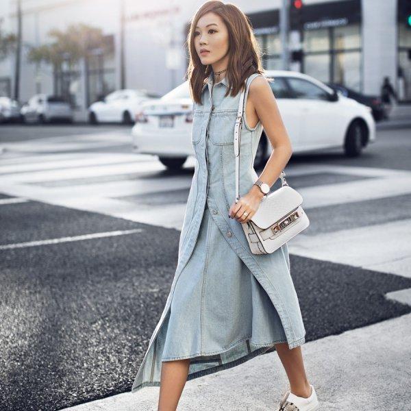 clothing, white, footwear, denim, fashion model,