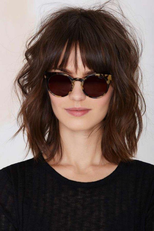 hair,eyewear,face,brown,hairstyle,