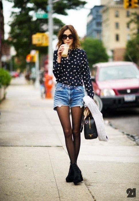 clothing,black,footwear,pattern,dress,