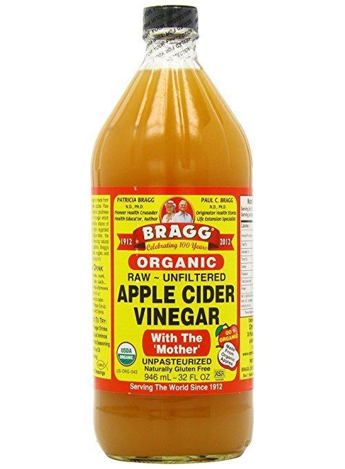 product, condiment, juice, orange drink, product,
