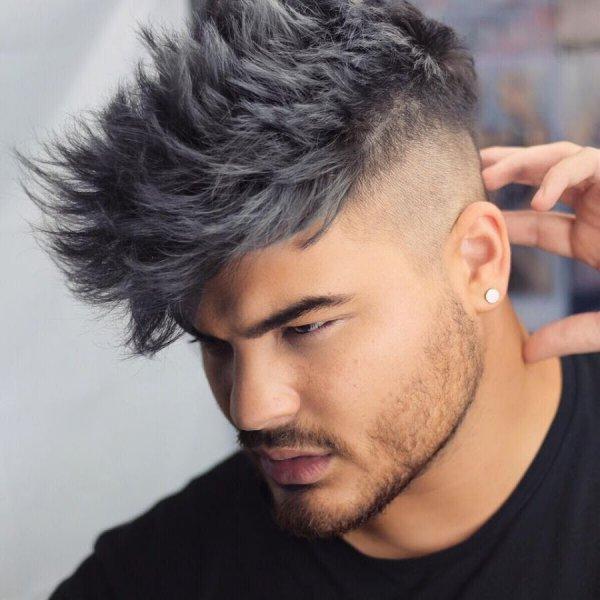 hair, face, hairstyle, forehead, facial hair,