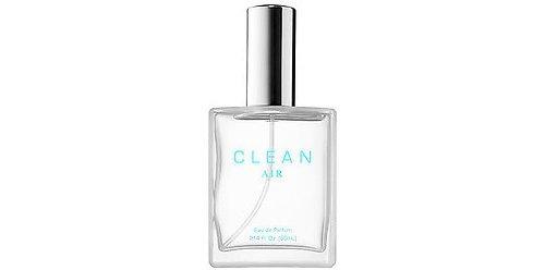aqua, skin, lotion, glass bottle, cosmetics,