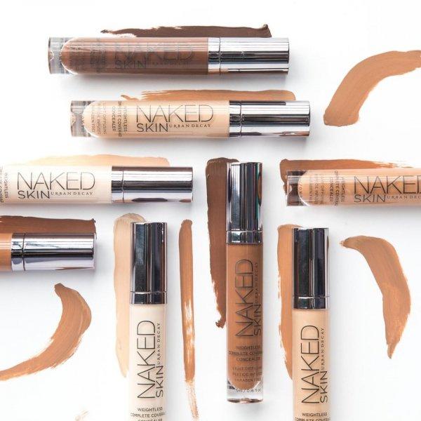 pen, cosmetics, product, product, lipstick,