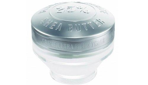 L'Occitane Ultra Rich Face Cream