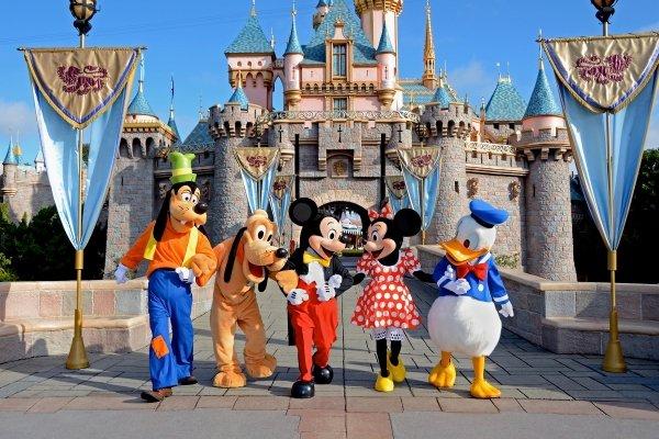 Disneyland, Sleeping Beauty Castle,Disneyland,Disneyland,amusement park,walt disney world,