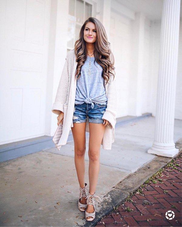 clothing, footwear, sleeve, outerwear, spring,