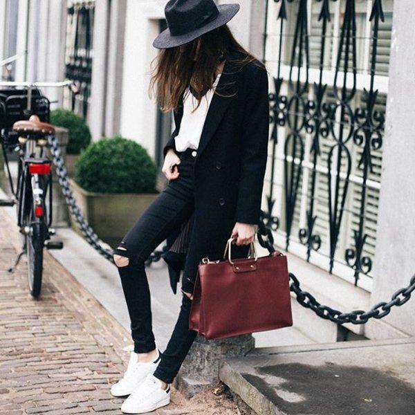 clothing, footwear, fashion, fashion accessory, cap,