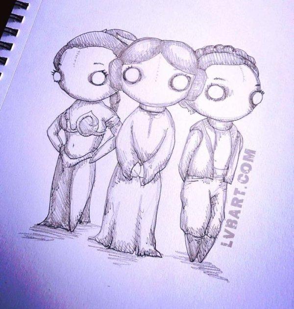 cartoon, sketch, drawing, figure drawing, artwork,