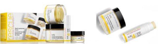 yellow, product, skin, lighting, label,