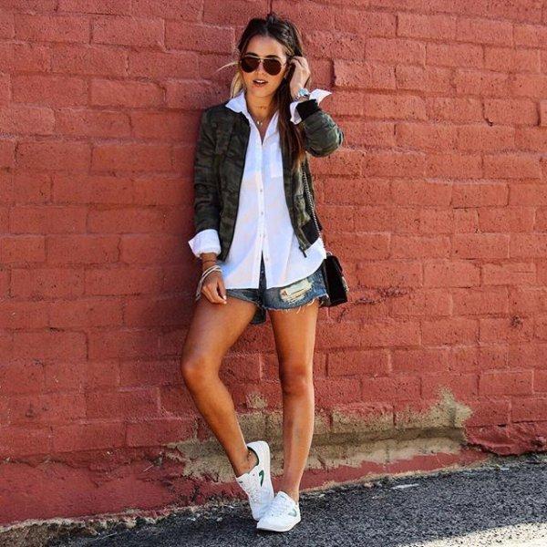 clothing, footwear, shoe, outerwear, spring,