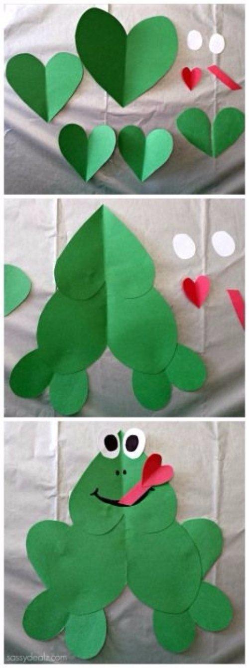 green,petal,toy,flower,stuffed toy,