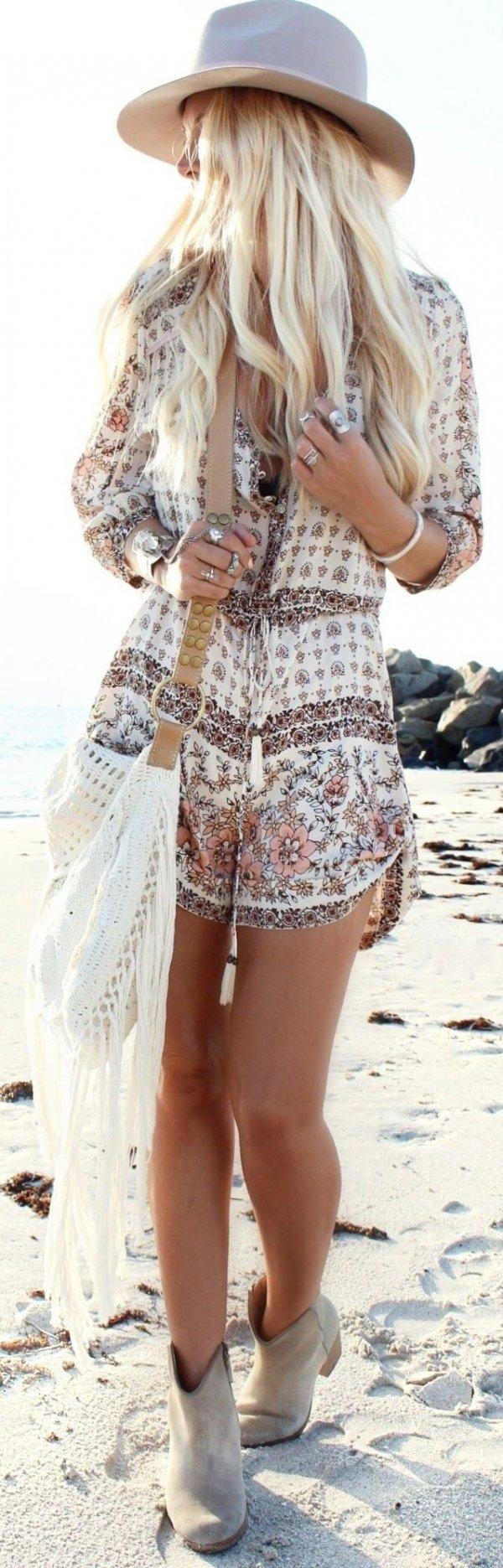 clothing,dress,footwear,fashion,spring,