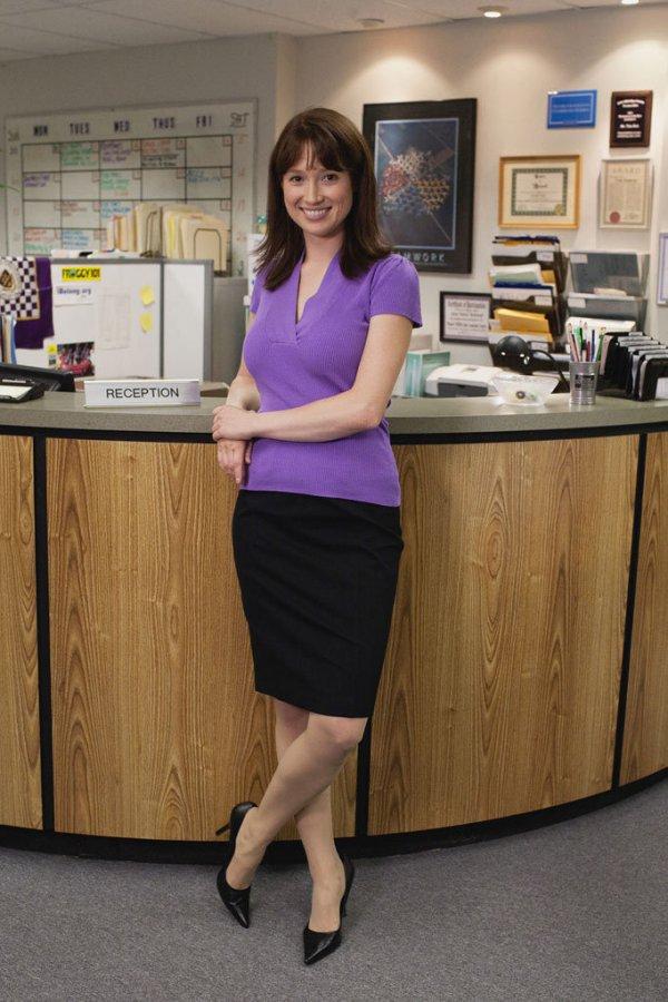 standing, shoulder, purple, leg, professional,