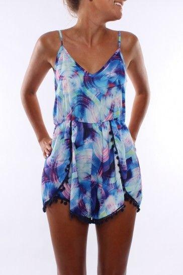 clothing,day dress,blue,dress,sleeve,