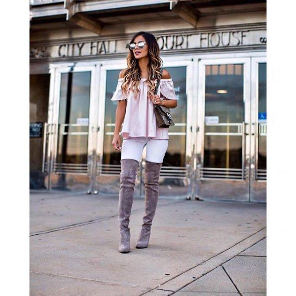 clothing, footwear, sleeve, outerwear, jeans,