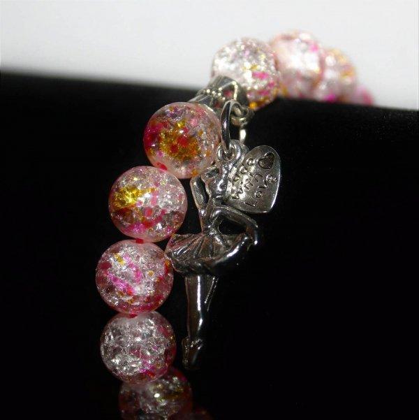 jewellery, bead, fashion accessory, gemstone, jewelry making,