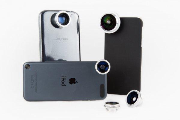 multimedia, smartphone, camera, iPod,