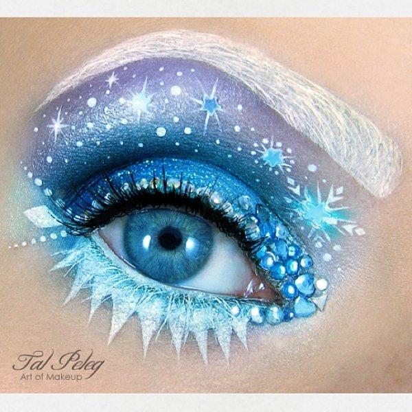 face,blue,eye,eyelash,head,