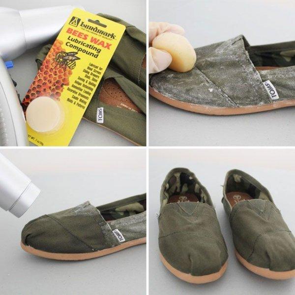 footwear,shoe,product,slipper,brand,