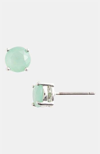 jewellery,gemstone,fashion accessory,emerald,body jewelry,