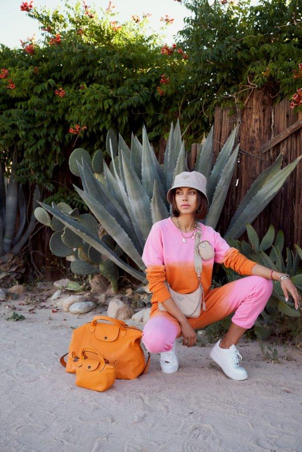 Orange, Botany, Plant, Vacation, Costume,