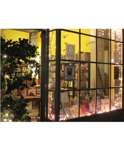 lighting, modern art, window, interior design, glass,