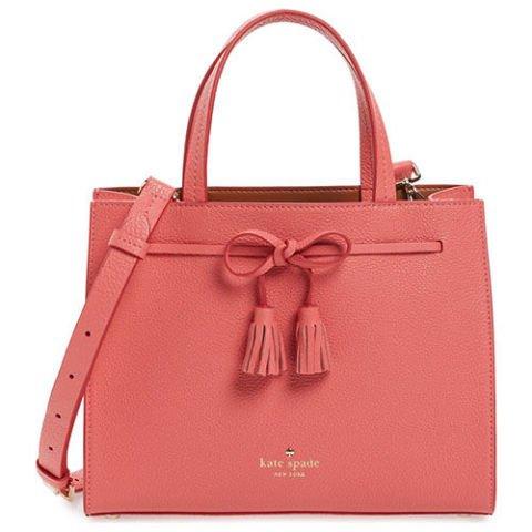 handbag, red, bag, pink, product,