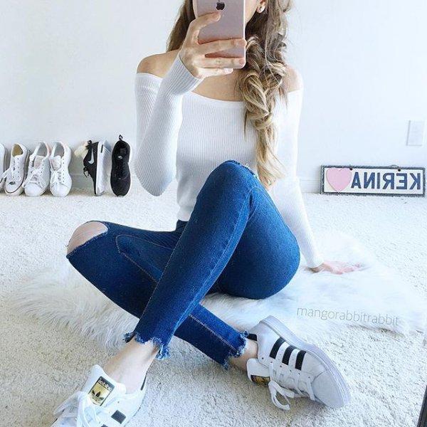 clothing, leg, footwear, thigh, shoe,
