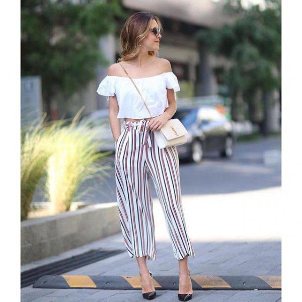 clothing, sleeve, dress, spring, pattern,