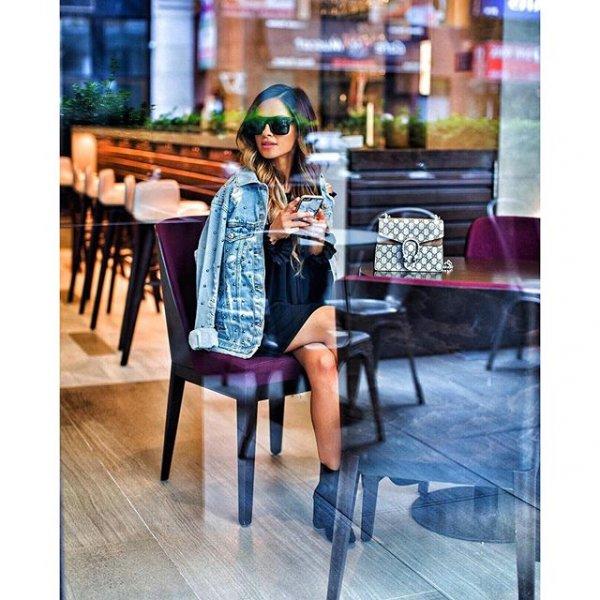 clothing, footwear, leather, denim, design,