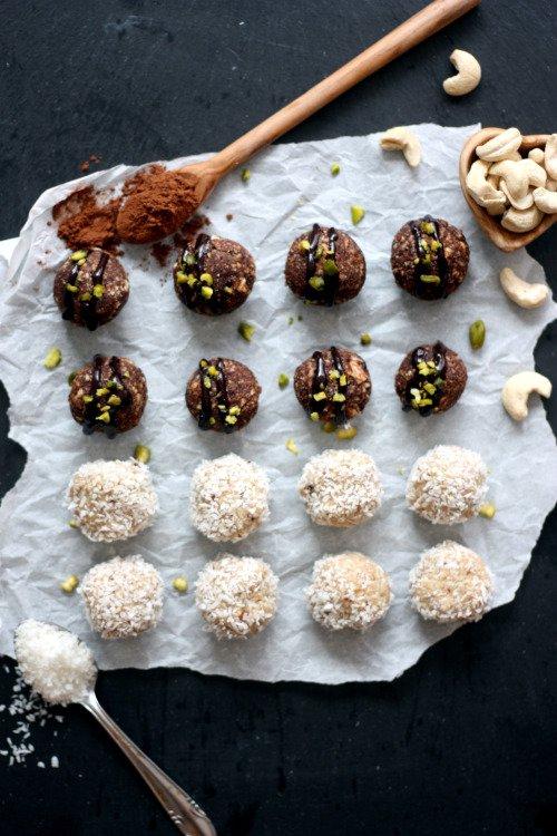 food, edible mushroom, dessert, dish, chocolate truffle,