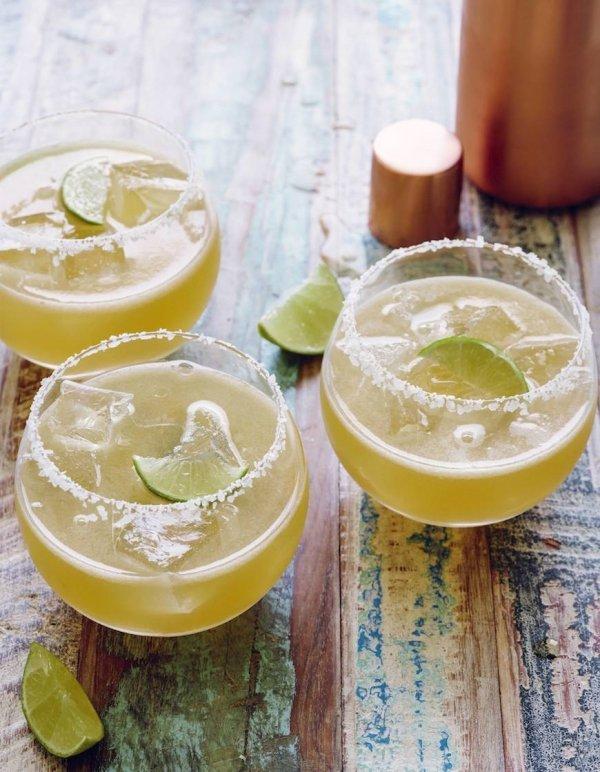 drink,citrus,produce,plant,alcoholic beverage,