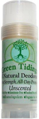 Stubbin Wood School,plant,herb,produce,flowering plant,