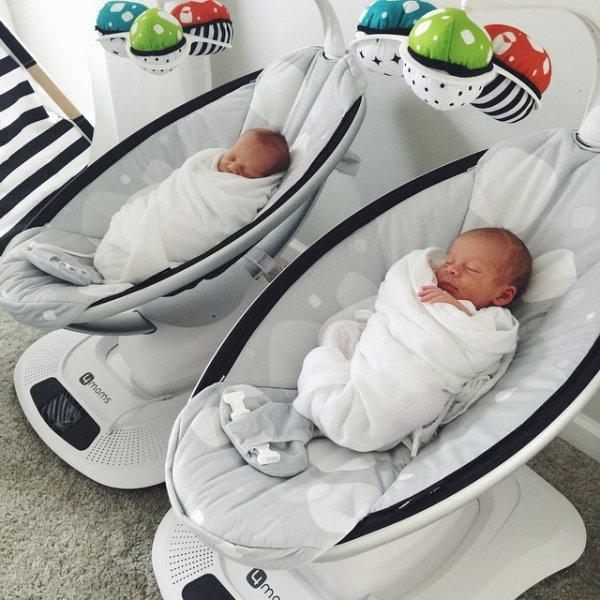 furniture, toddler, bed, medical imaging, major appliance,