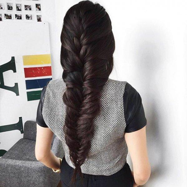 hood, clothing, hair, hairstyle, black hair,