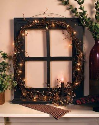 christmas decoration,lighting,picture frame,decor,interior design,