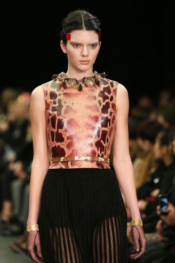 fashion model, catwalk, runway, fashion, fashion show,