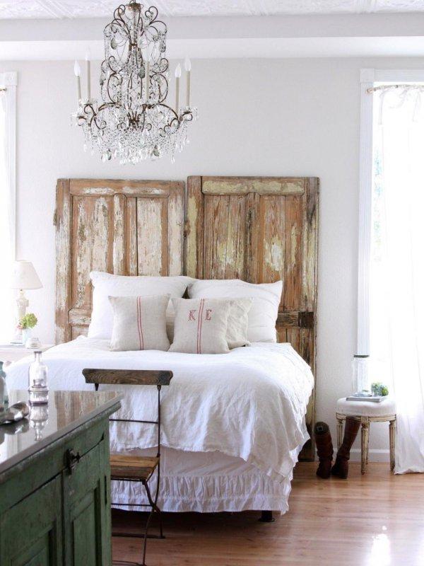 white, room, living room, interior design, floor,
