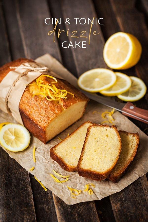 Food, Cuisine, Dish, Ingredient, Pumpkin bread,