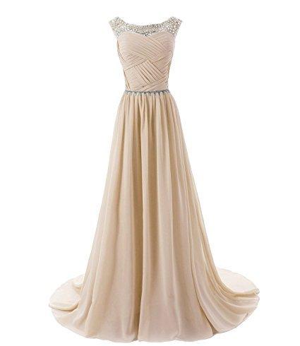 wedding dress, dress, clothing, day dress, gown,