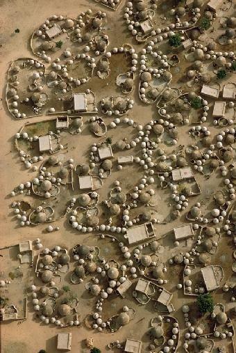Labbezanga, Mali