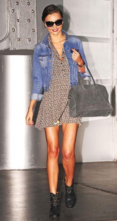 clothing,fashion,footwear,spring,season,