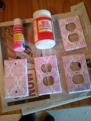 pink,art,material,urrLi,WVIE,
