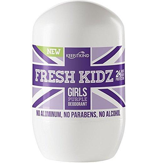 cream,skin care,KEEPITKIND,GIRLS,PURPLE,